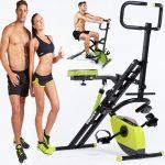 ejercitador-total-profesional-2-en-1-bicicleta-energy-fit-D_NQ_NP_819122-MLA26639749948_012018-F
