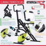 ejercitador-total-profesional-2-en-1-bicicleta-energy-fit-D_NQ_NP_981663-MLA26639752932_012018-F