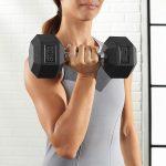 jercicios-con-mancuernas-y-pesas-total-fitness-peru