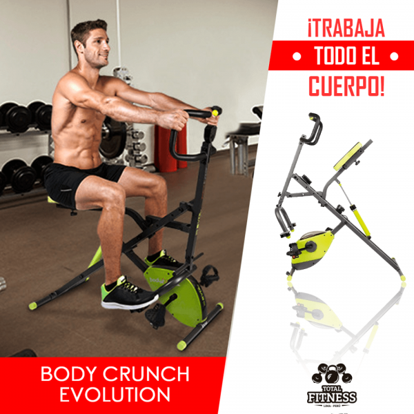 TOTAL_CRUNCH_EN_TOTAL_FITNESS
