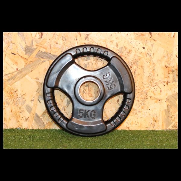 disco-olimpico-3-agarre-5kg