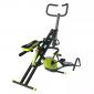 maquina de ejercicios TOTAL CRUNCH PERU